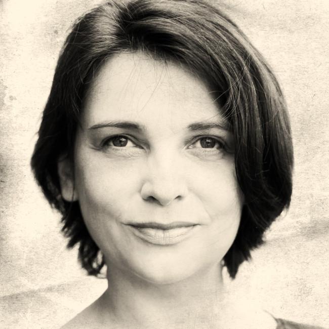 Claudia Koslowski