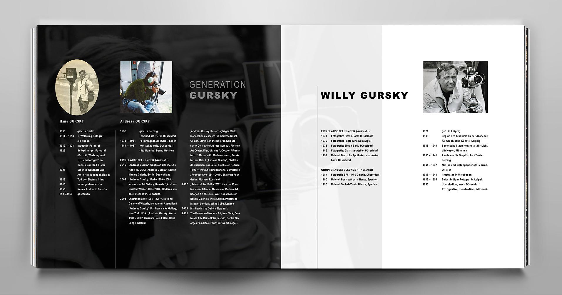 010-011-GURSKY