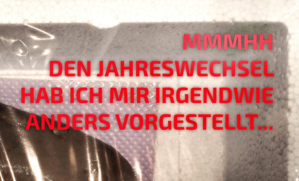 01_Karpfen