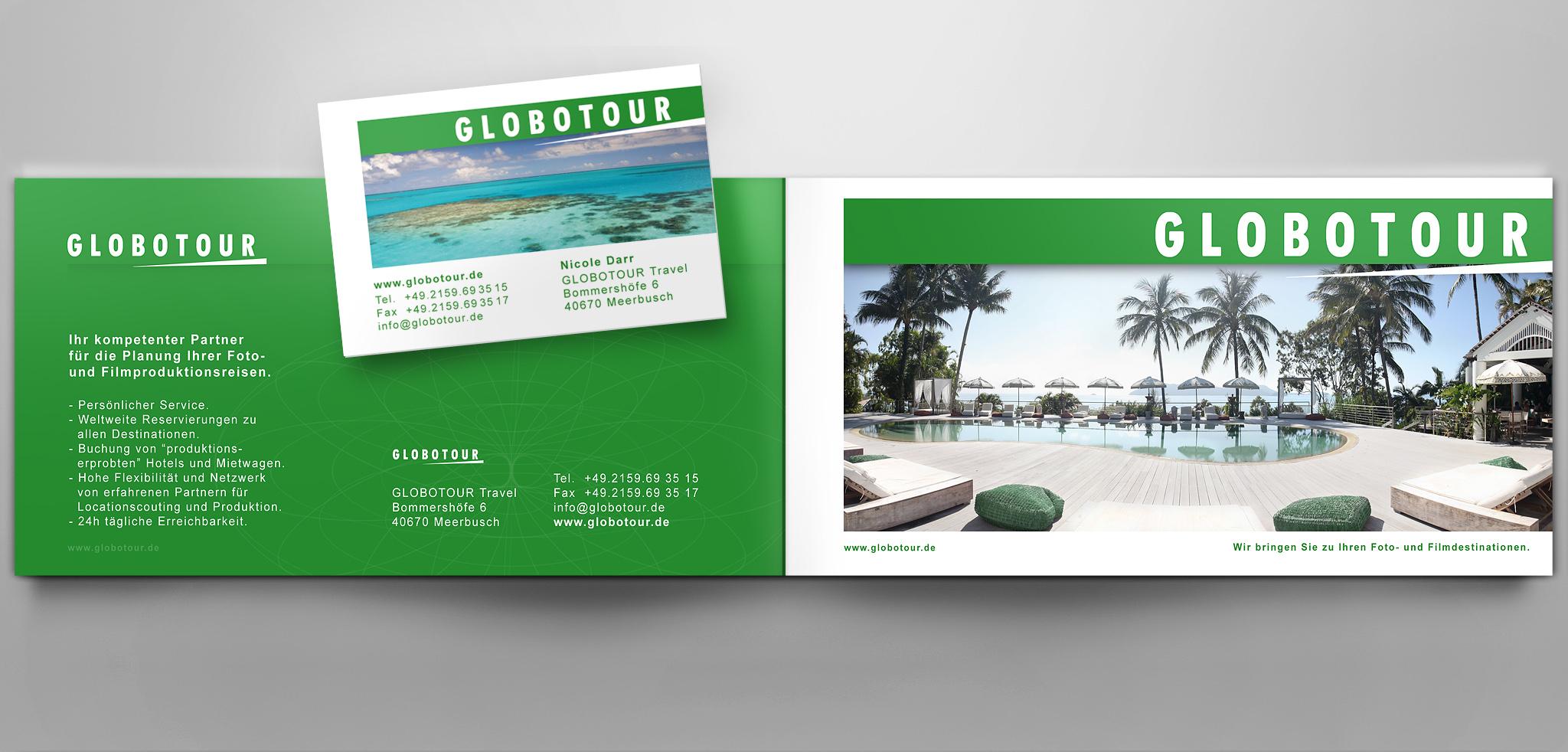 01_flyer_globotour