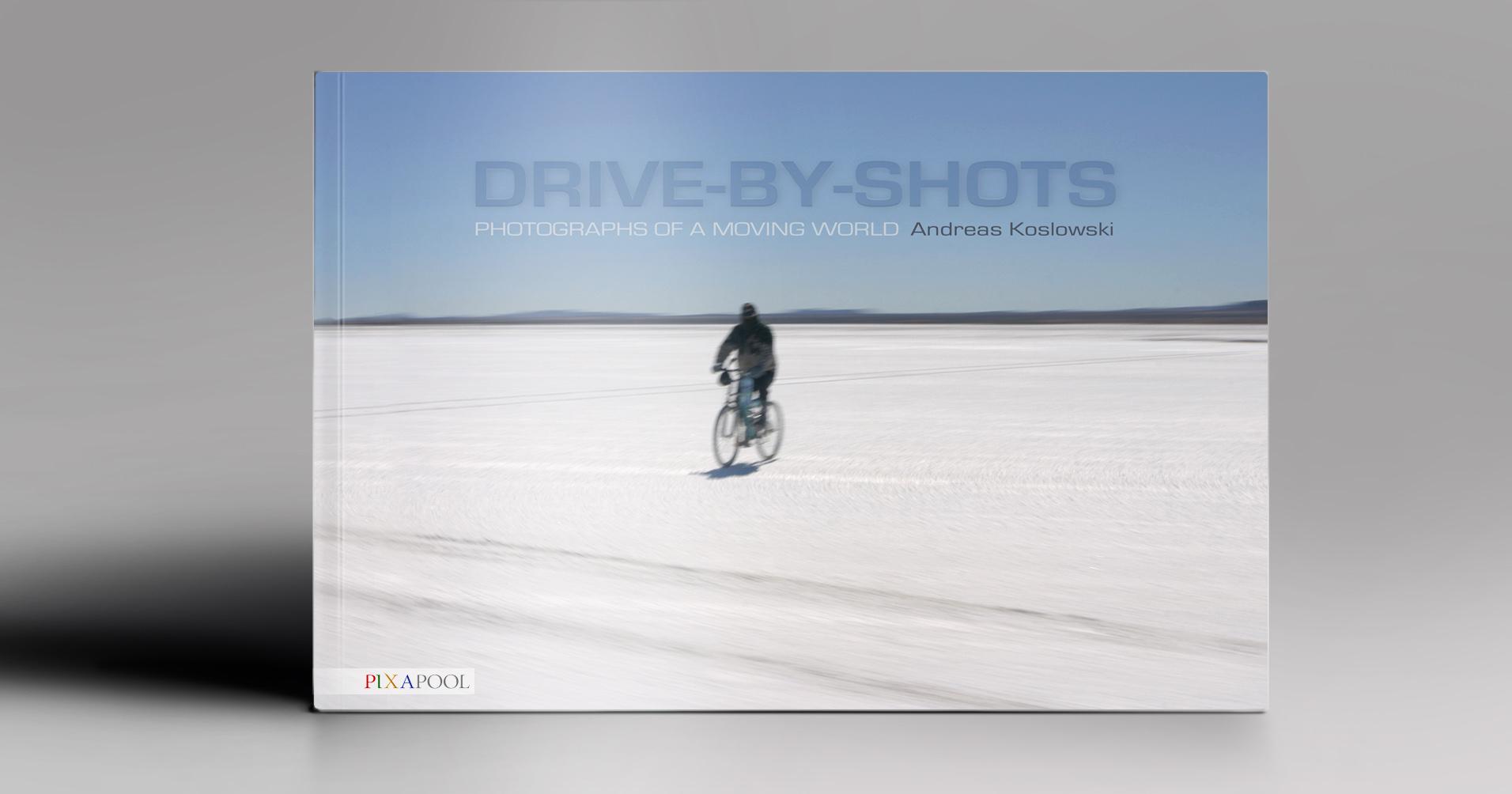 01_titel_drive-by-shots