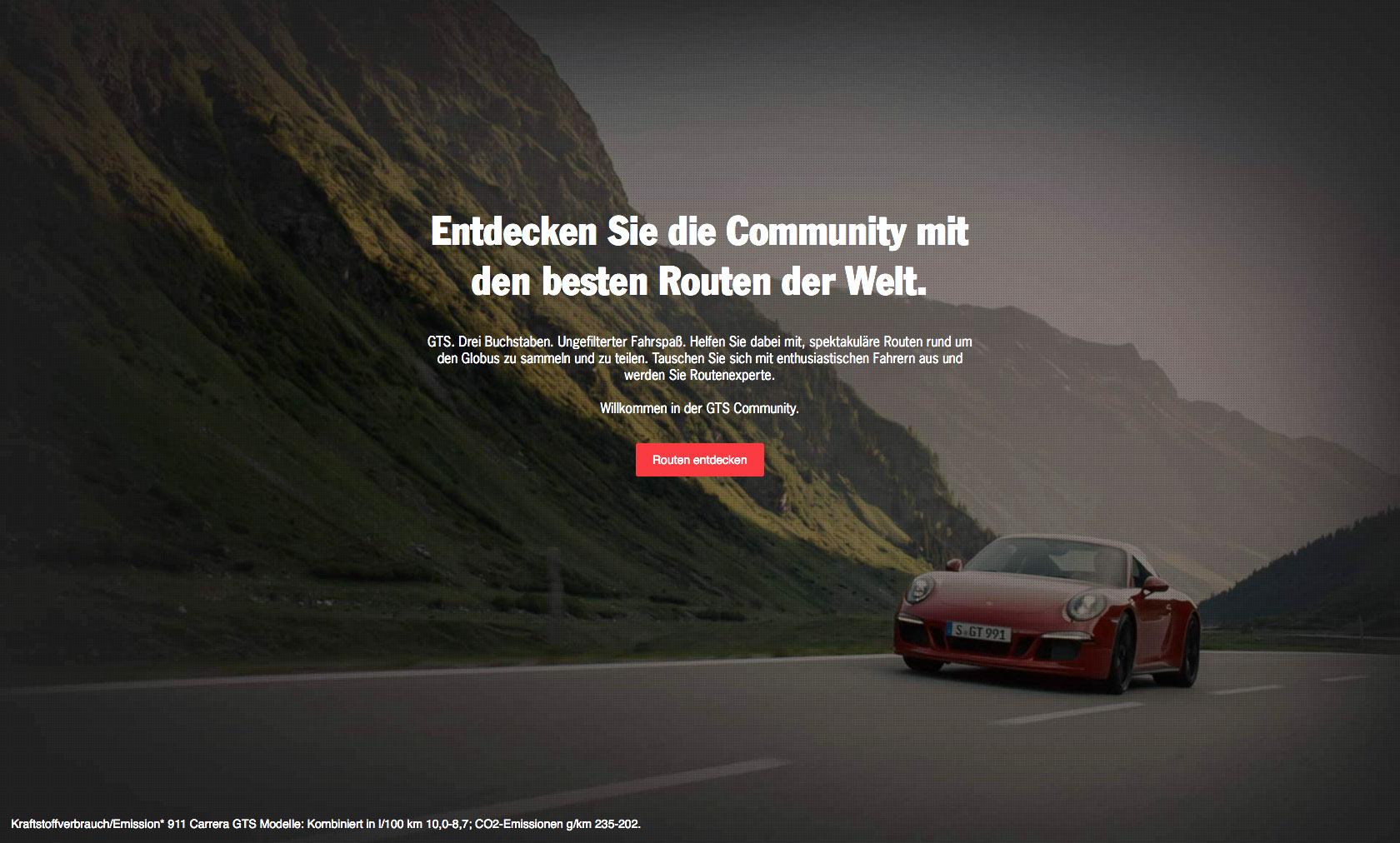 02_GTS community
