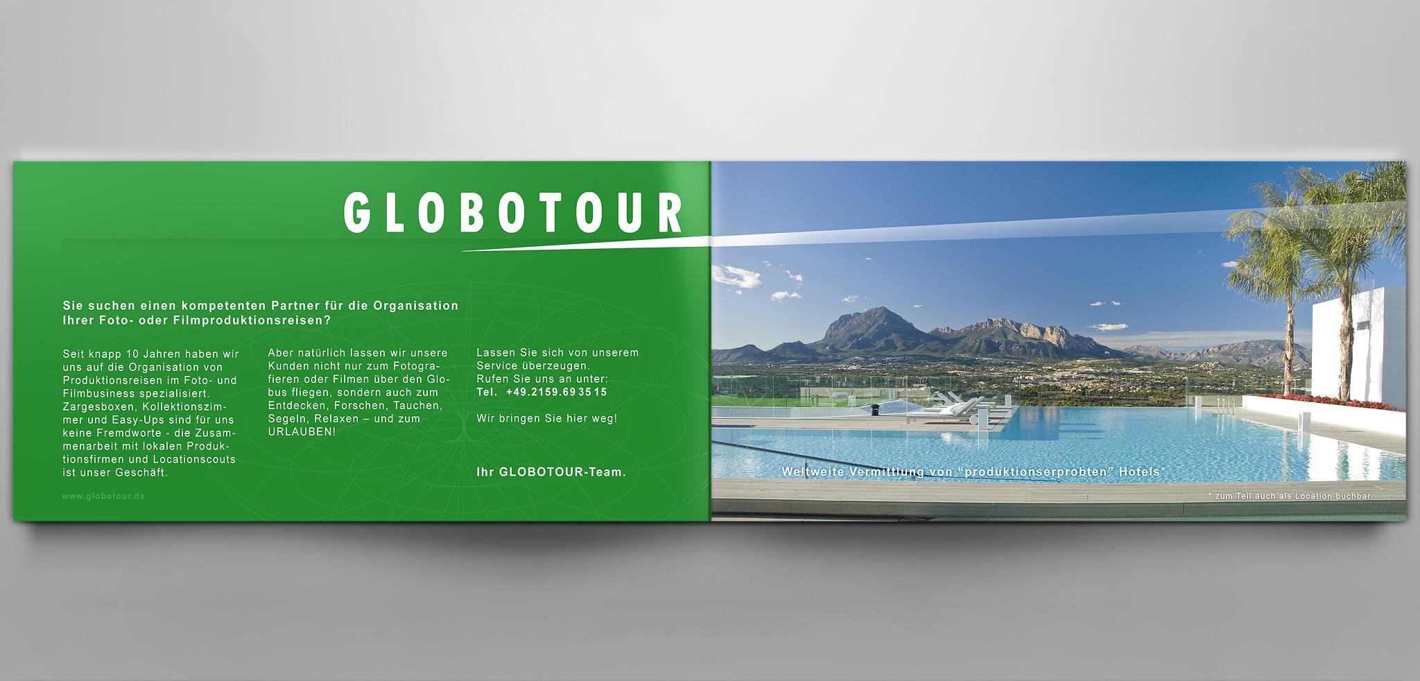 02_flyer_globotour
