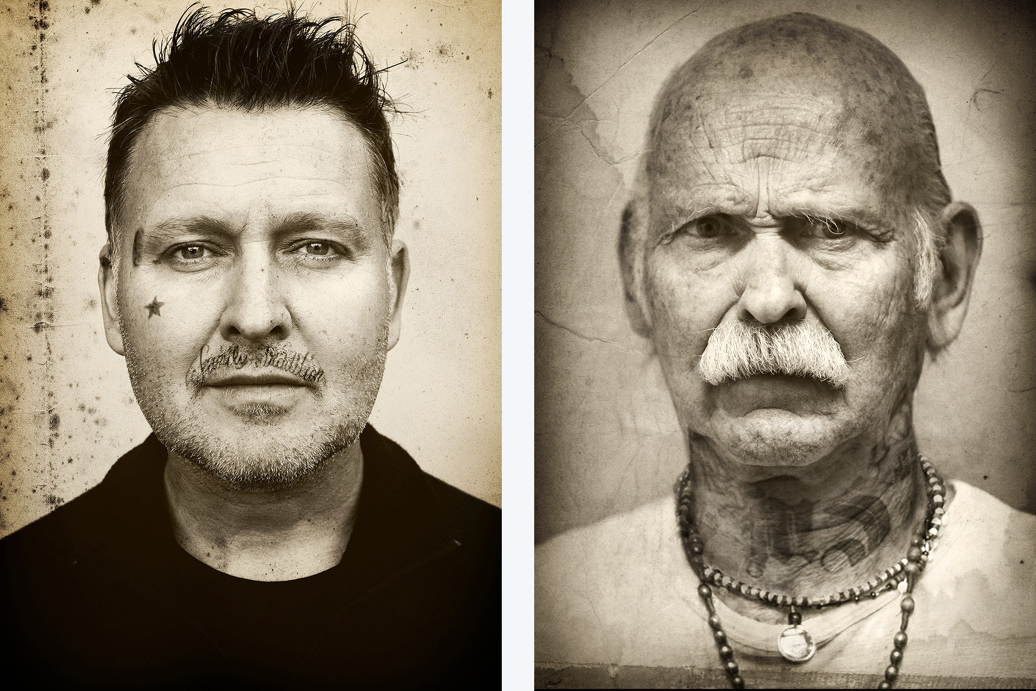 04_Alcatraz_Porträts