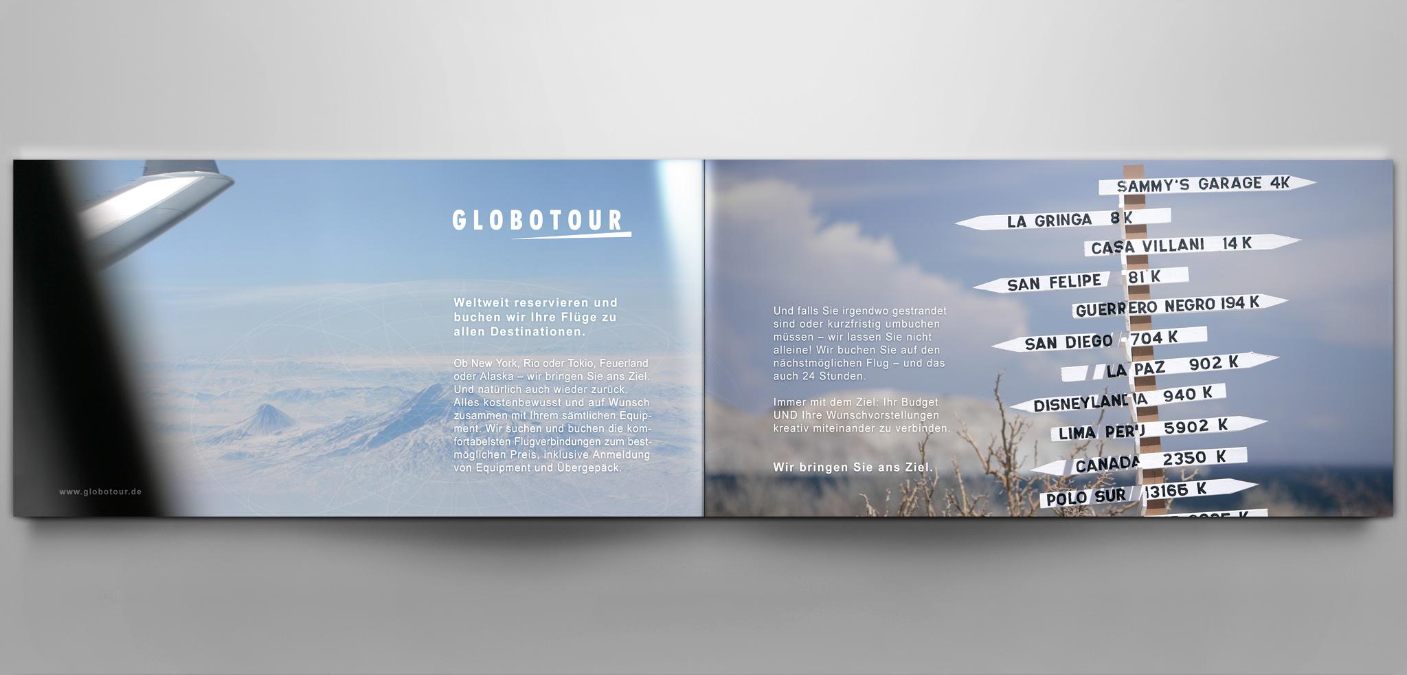 04_flyer_globotour
