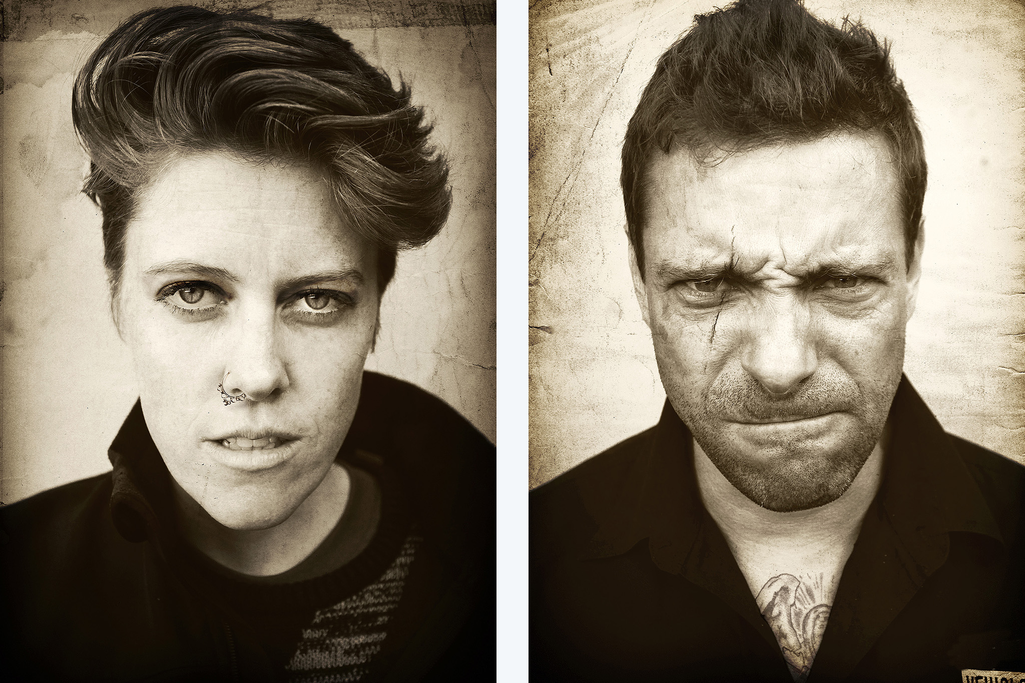 05_Alcatraz_Porträts