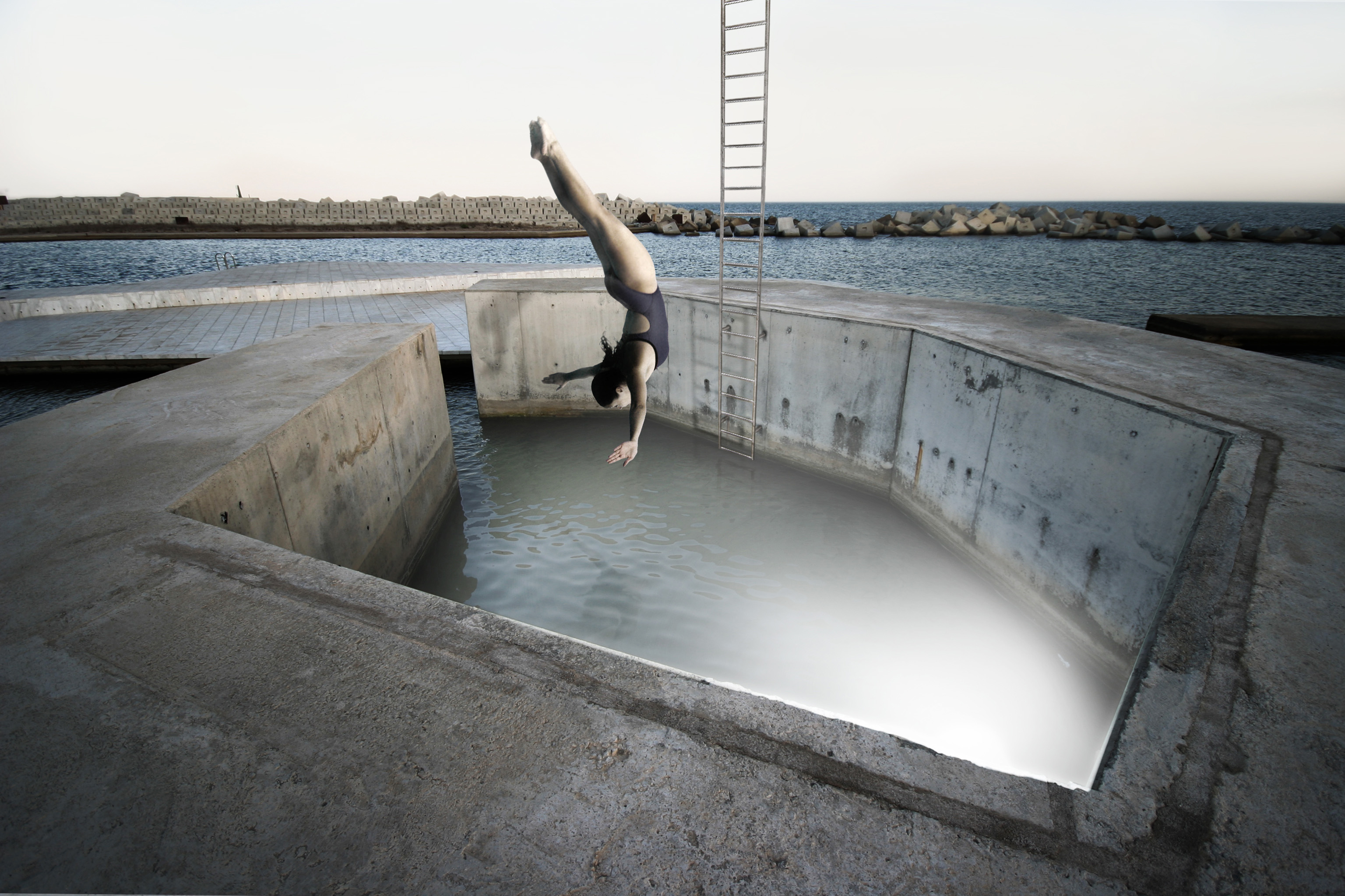05_high-diving