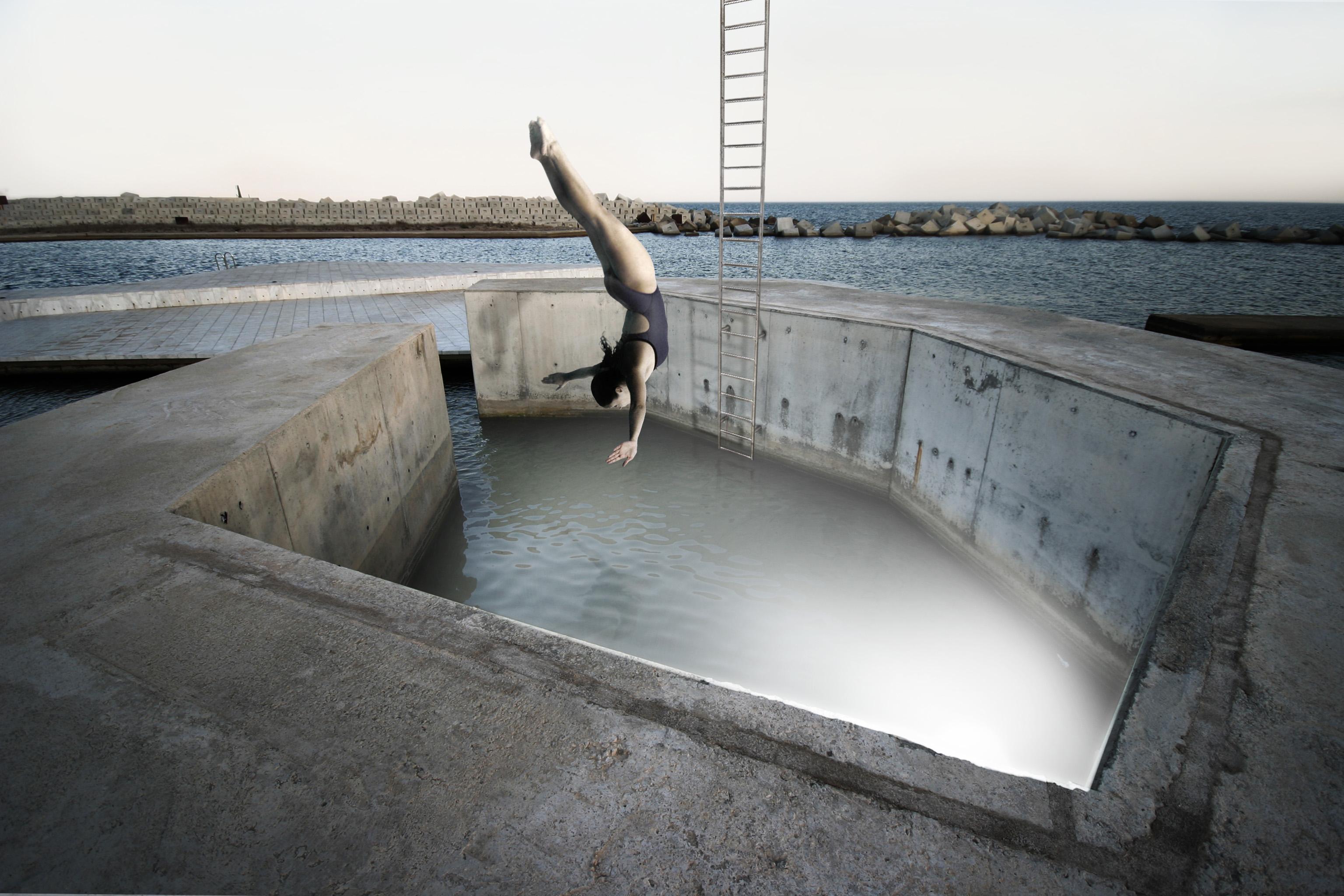05_high-diving