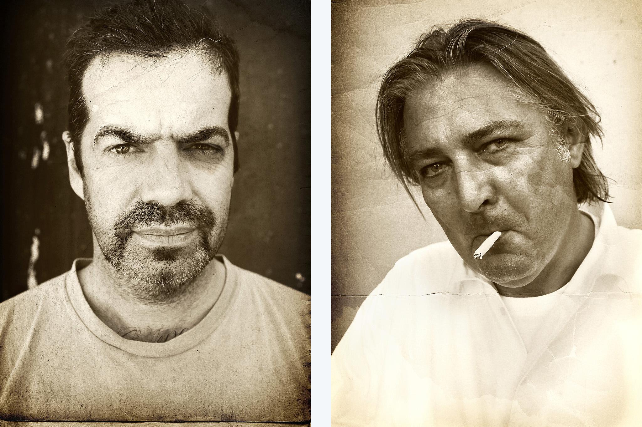 06_Alcatraz_Porträts