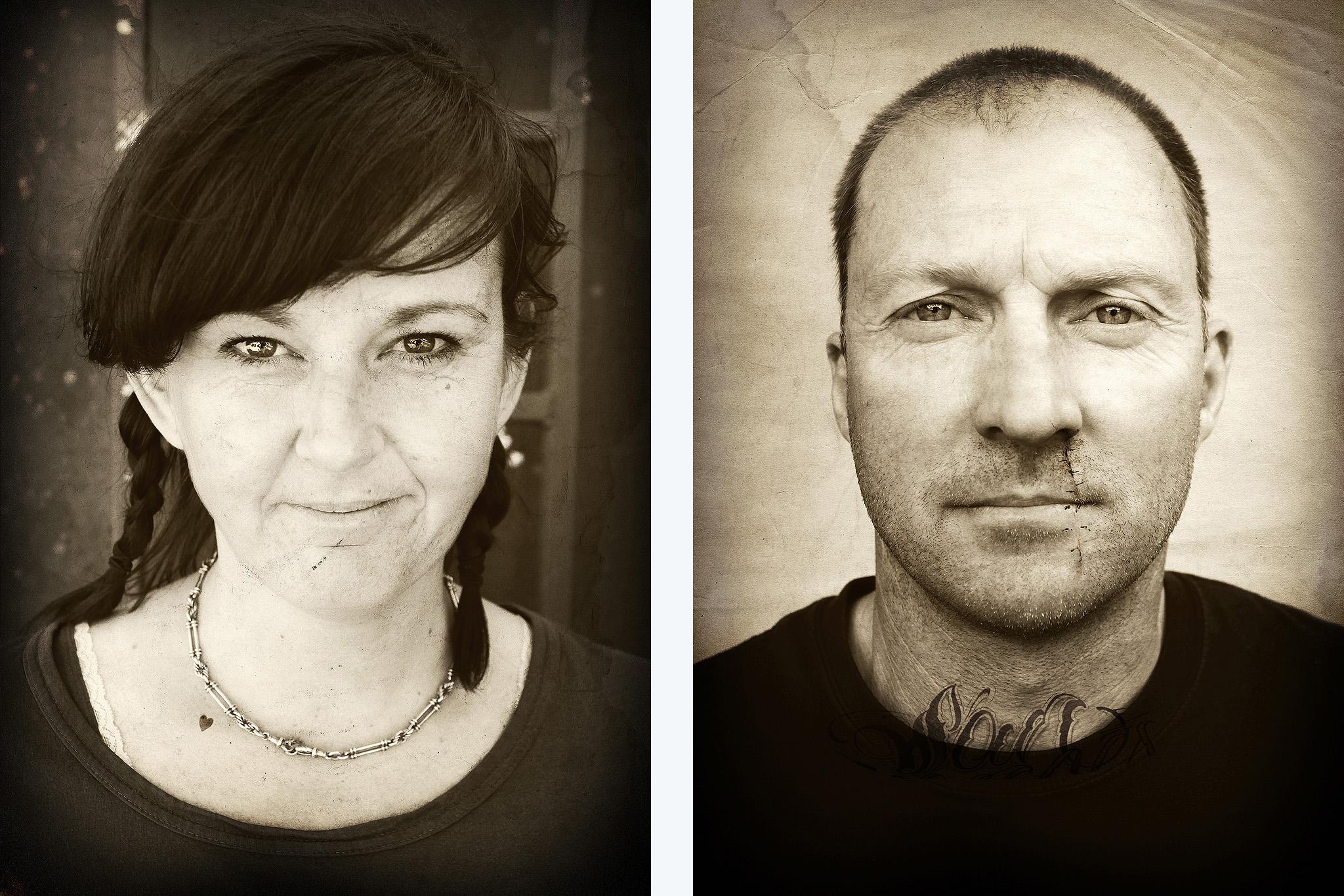 07_Alcatraz_Porträts