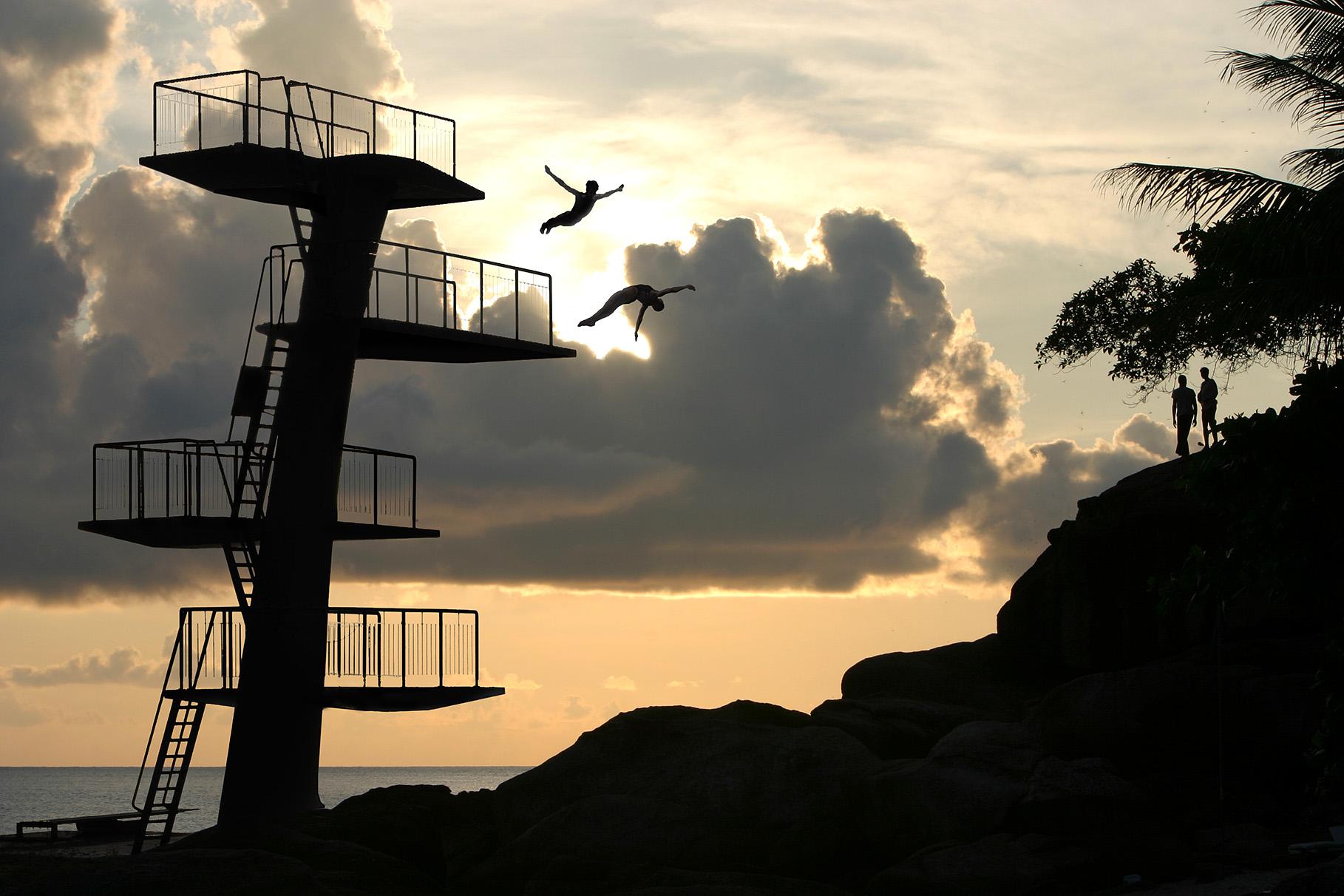07_high-diving