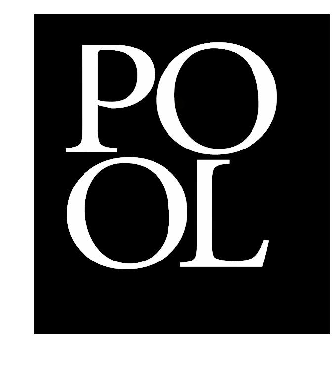 _new_pixapool-letter-POOL
