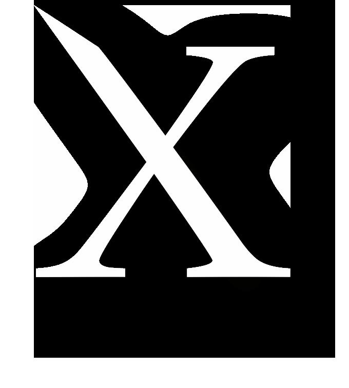 _new_pixapool-letter-X