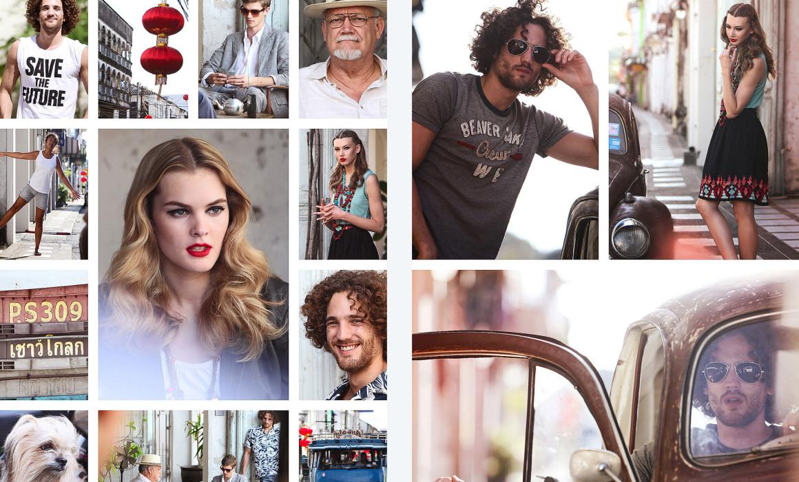 __preview_Portfolio_Fashion_05